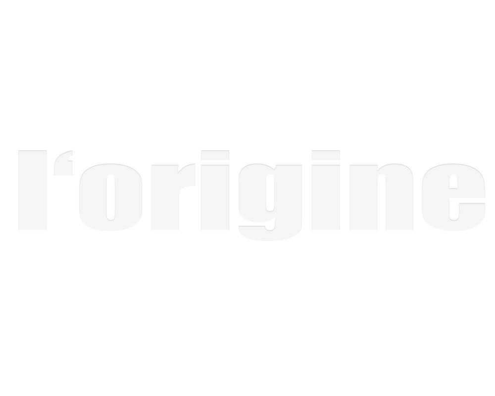 Feline XL - griffoir design