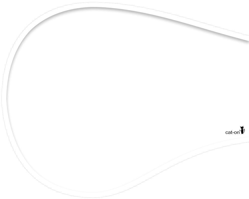 Le Ver - griffoir design