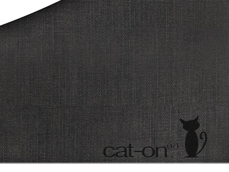 griffoirs en carton pour chats tendance