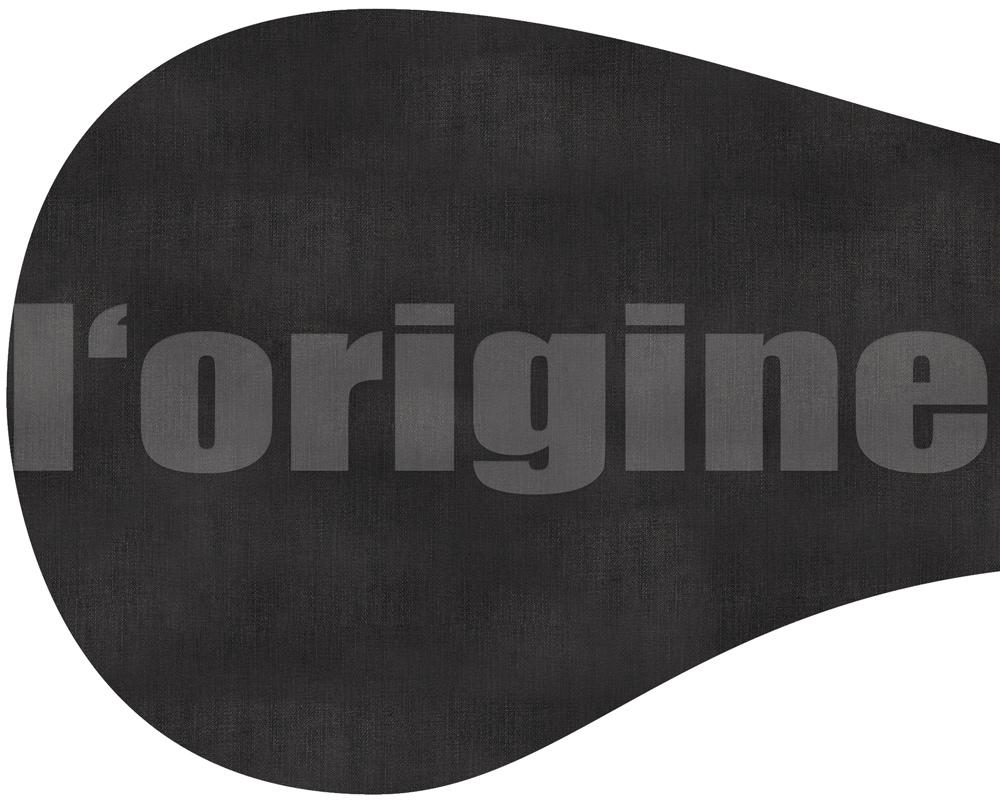 Le Tronc XL griffoir design